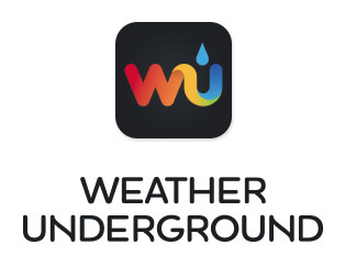 Weather Underground PWS IMURCIAP2